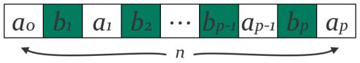 theorem2_3