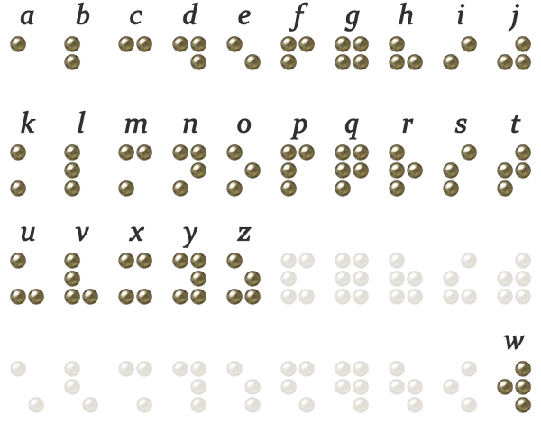 grade1_braille_part1
