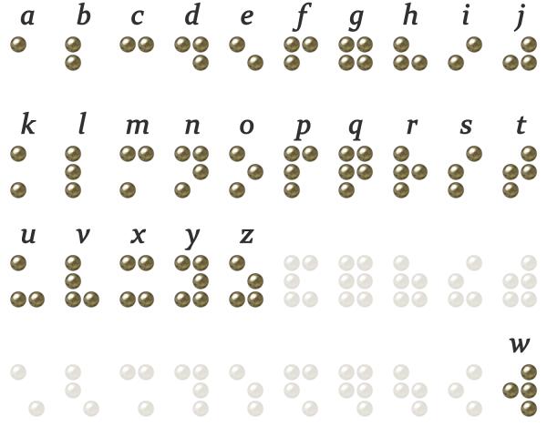grade1_braille_part1