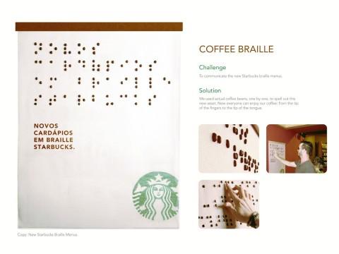 braille-menu