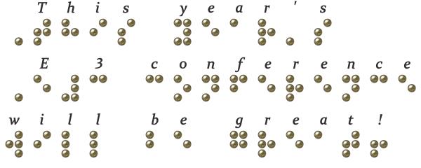 grade1_braille