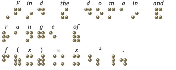 nemeth_braille