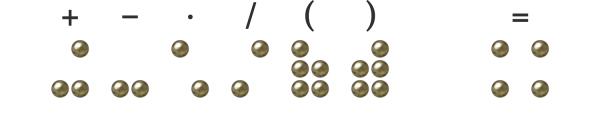 nemeth_braille_part3