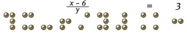 nemeth_braille_part4
