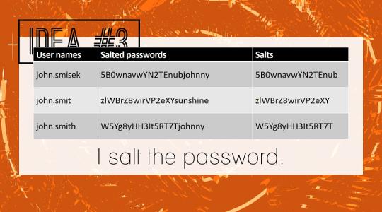 hash_and_salt_slide07