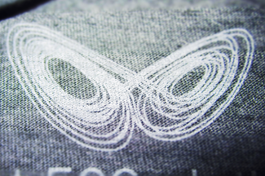 shirt_closeup_03