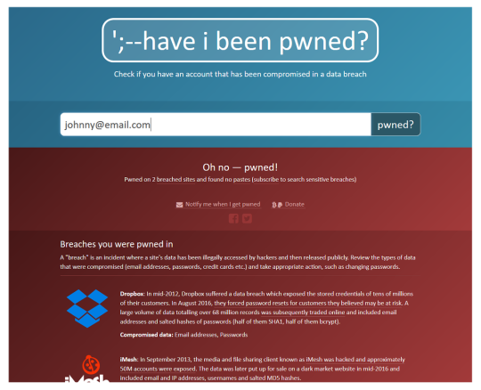 have_i_been_pwned.png