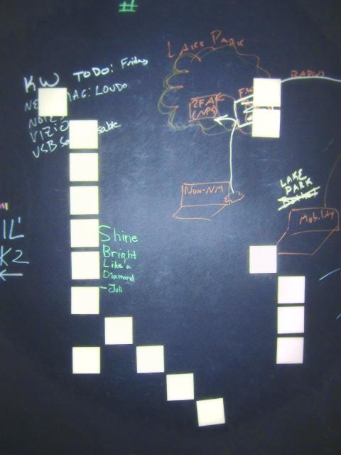 roadmap-planning.jpg