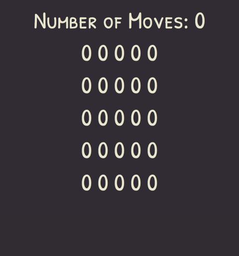 step-2a-part2